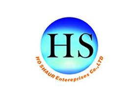 合紹企業有限公司 HO SHAUR ENTERPRISES CO., LTD.