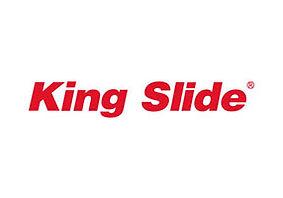 川湖科技股份有限公司 KING SLIDE WORKS CO., LTD.