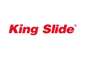 川湖科技股份有限公司 KING SLIDE WORKS CO., LTD.