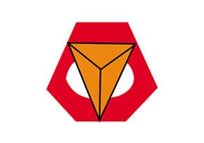 曜泉機械有限公司 YOKEN MACHINERY CO., LTD.