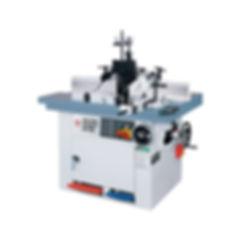 進盛機械工業股份有限公司 CHEN SHENG MACHINERY INDUSTRIAL CO., LTD.