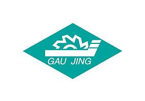 高境機械工業有限公司 GAU JING MACHINERY INDUSTRIAL CO., LTD.
