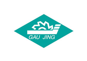 高境機械工業有限公司 GAU JING MACHINERY INDUSTRIAL CO., LTD.