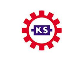欽元造機股份有限公司 KING YOAN MACHINE ENGINEERING CO., LTD.