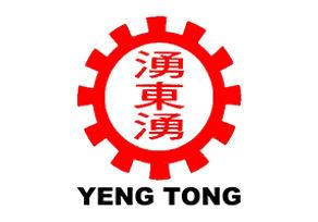 湧東木工機械工廠股份有限公司 YENG TONG WOODWORKING MACHINERY FACTORY CO., LTD.