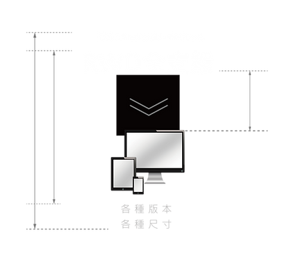 02-工程圖-02.png