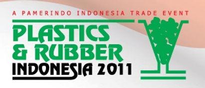 2011/11 PLASTICS & RUBBER INDONESIA