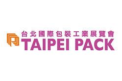 2021 TAIPEI PACK.jpg