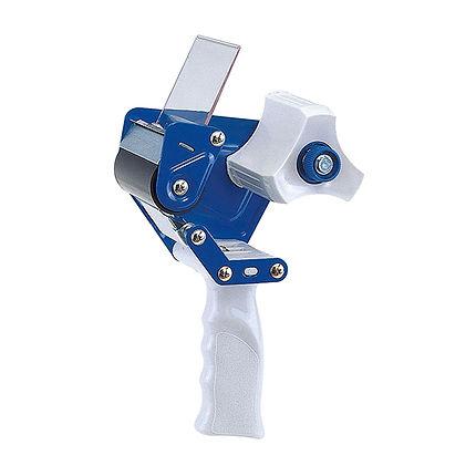 Tape DispensersT251/T252/T510/T511
