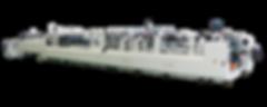 GM-850/1100 オ-ト‧フオルダ-‧グルア-