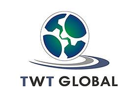景弘國際有限公司 TWT GLOBAL ENTERPRISE LTD.