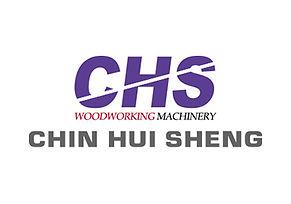 金暉盛工業有限公司 CHIN HUI SHENG INDUSTRIAL CO., LTD.