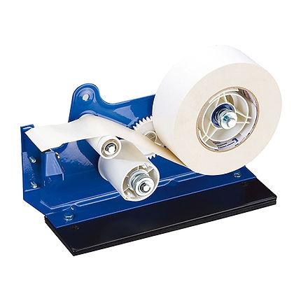 Tape Liner RemoverTD300/TD330