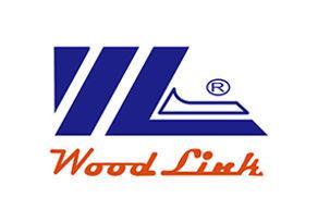 捷和實業有限公司 JETWORLD SPEED INDUSTRIES CO., LTD.