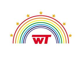 旺泰機械股份有限公司 WANG TAI MACHINERY CO., LTD.