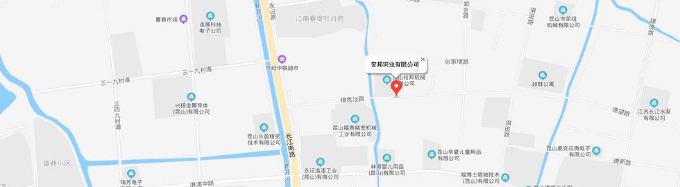 地圖更新.png