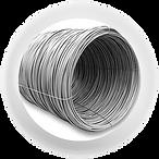 Wire Rod (IQC)