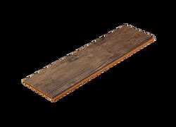 木塑板-1