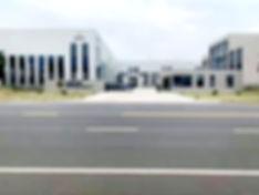 Changzhou Ruisheng Machinery Co., Ltd.