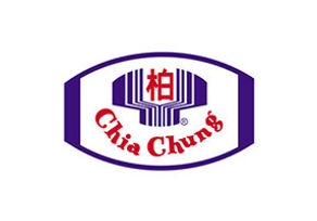 嘉(元全)機械廠有限公司 CHIA CHUNG MACHINERY CO., LTD.