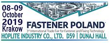 2019 Fastener Poland Banner.png