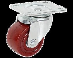 605a耐高溫電木活動輪