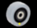 14K-a 導電橡膠胎