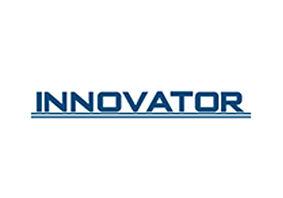 龍德機械工業有限公司 INNOVATOR MACHINERY CO., LTD.