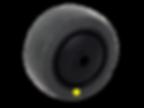 10K-a 導電橡膠胎