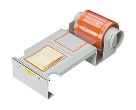 Gummed Paper Tape Dispensers and Pouch Tape Dispensers