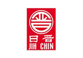 日晉精機有限公司 JIH CHIN PRECISION MACHINERY CO., LTD.