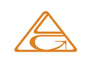 福慶機械工業股份有限公司 LONGER MACHINE INDUSTRIAL CO., LTD.