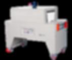 循環式收縮機 / 適用POF膜 SA-313 POF / SA-317 POF / SA-318 POF / SA-319 POF