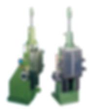 油壓立柱滑座 CK-220A