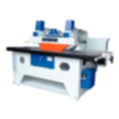 三銳機械股份有限公司 SAN JUI MACHINERY CO., LTD.