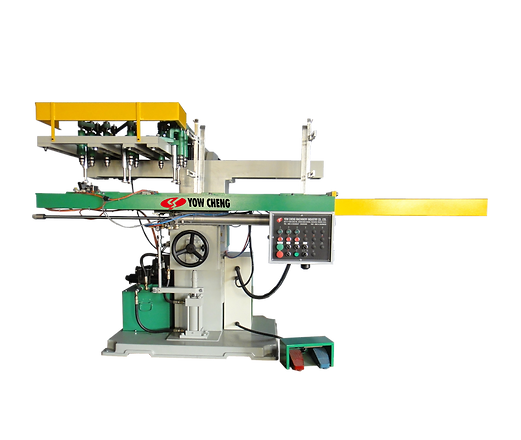 SV-206A AUTOMATIC BORING MACHINE