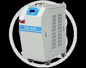 Máy sấy khô nhanh tiết kiệm điện năng