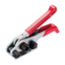 Plastic Strapping Tensioners YP380