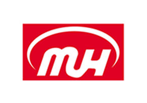茗暉機械有限公司 MING HUNQ MACHINERY CO., LTD.