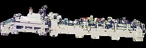 GM-550/650 全自動糊盒機