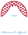KMC-logo-white-01.png