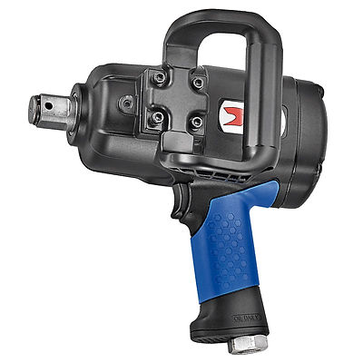 Air Impact Wrench - PW-291