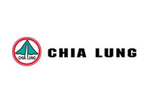 佳隆機械工業股份有限公司 CHIA LUNG MACHINERY INDUSTRIAL CO., LTD.