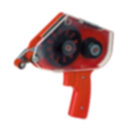 Adhesive Transfer Tape Dispensers and Glue Dot Tape DispenserTD610