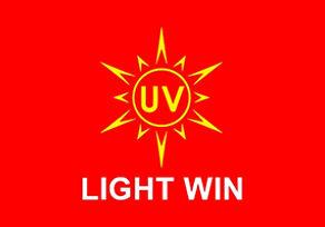 光威精密科技有限公司 LIGHT WIN PRECISION TECHNOLOGY CO., LTD.