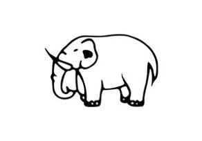 巨象製刀企業股份有限公司 ELEPHANT ENTERPRISE CO., LTD.