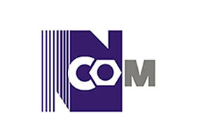 新進貿易有限公司 NEW COMING ENTERPRISE CO., LTD.