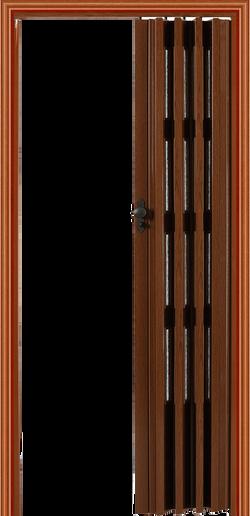L08-004PS