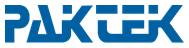 PAKTEK.png