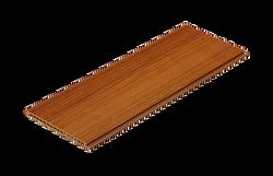木塑板-3